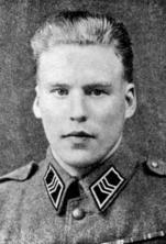 Olavi Salsola
